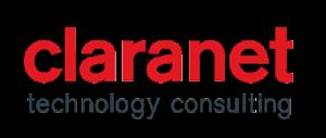 Altyra parcerias - Claranet