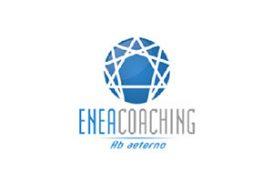 Altyra - Eneacoaching
