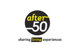 Altyra - After50