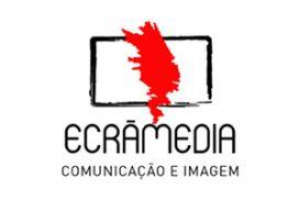 Altyra - Ecrãmedia