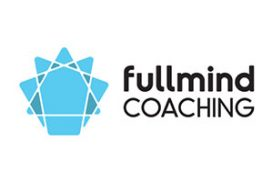 Altyra - Fullmind Coaching