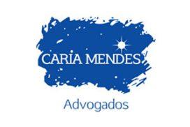 Altyra - Pereira Lopes Advogados