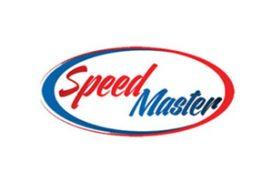 Altyra - Speed Master
