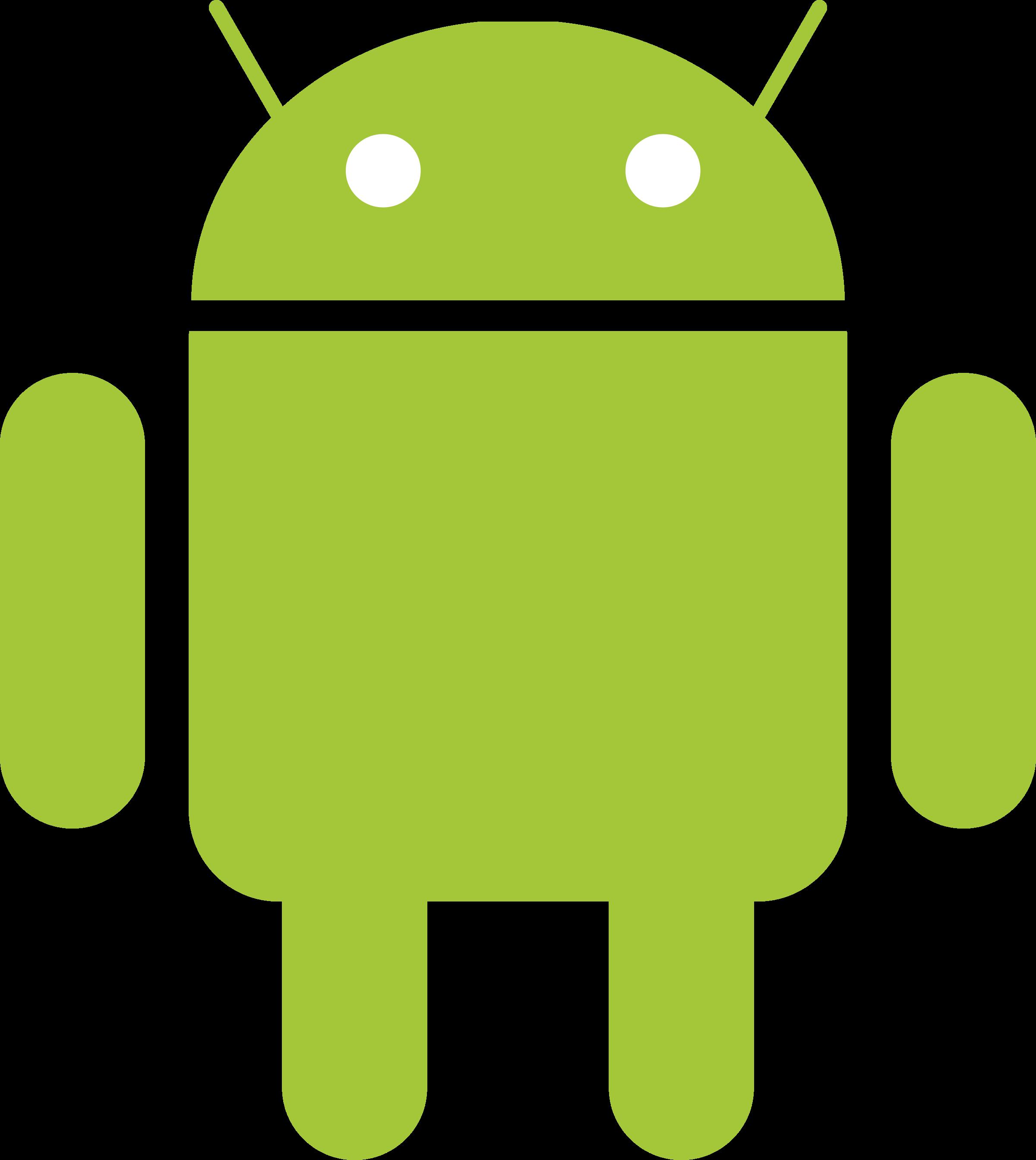 Resultado de imagem para android png