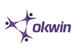 okwin_400x300