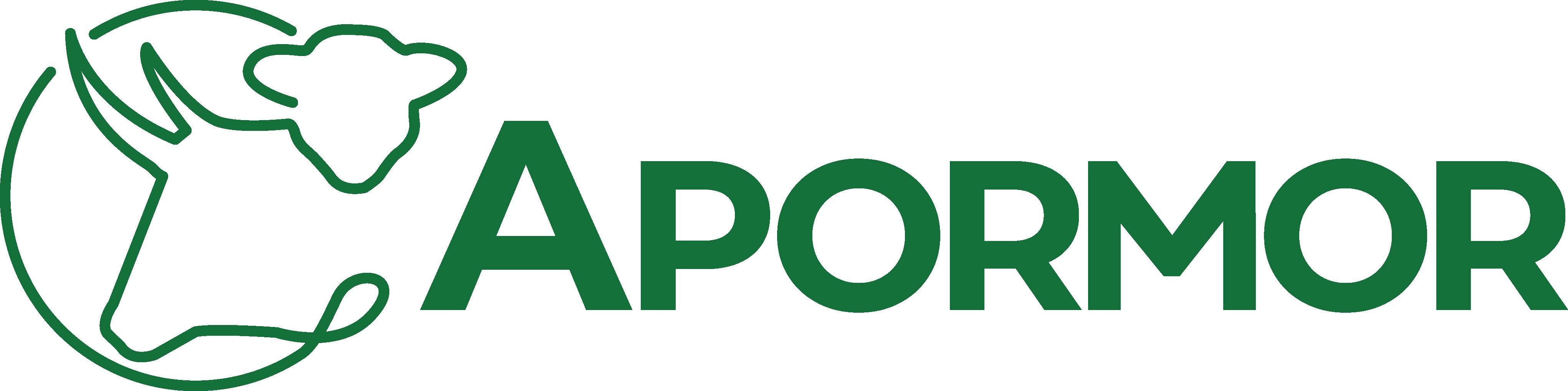 apormor_new