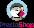 Prestashop-logo2