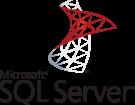 microsoft-sql-server-logo-png