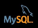 mysql-logo-png-transparent